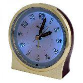 Часы PT176-4 ГРАНАТ