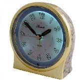 Часы PT176-M10 ГРАНАТ