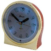 Часы PT176-M3 ГРАНАТ