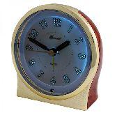 Часы PT176-M4 ГРАНАТ