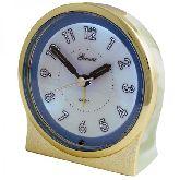 Часы PT176-M5 ГРАНАТ