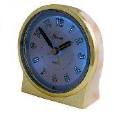 Часы PT176-M6 ГРАНАТ