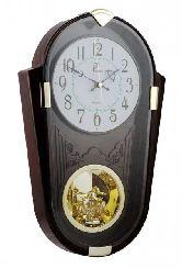 Часы P 041002 PHOENIX
