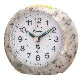 Часы PT094-М10 ГРАНАТ