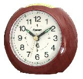 Часы PT094-М3 ГРАНАТ