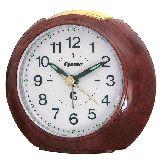 Часы PT094-М4 ГРАНАТ
