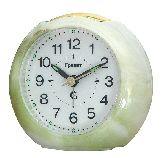 Часы PT094-М5 ГРАНАТ