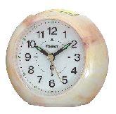 Часы PT094-М6 ГРАНАТ