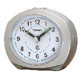 Часы PT095-2 ГРАНАТ
