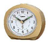 Часы PT095-А1 ГРАНАТ