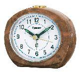 Часы PT095-М2 ГРАНАТ