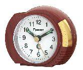 Часы PT096-М3 ГРАНАТ