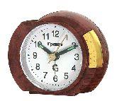 Часы PT096-М4 ГРАНАТ