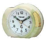 Часы PT096-М5 ГРАНАТ