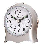 Часы PT097-2 ГРАНАТ