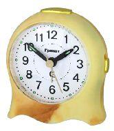 Часы PT097-М6 ГРАНАТ