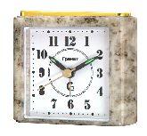 Часы PT099-М10 ГРАНАТ