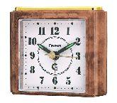 Часы PT099-М2 ГРАНАТ