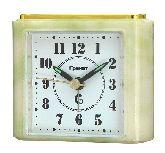 Часы PT099-М5 ГРАНАТ