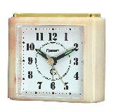 Часы PT099-М6 ГРАНАТ
