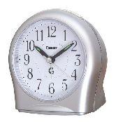 Часы PT100-2 ГРАНАТ