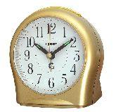 Часы PT100-А1 ГРАНАТ