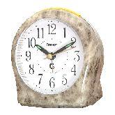Часы PT100-М10 ГРАНАТ