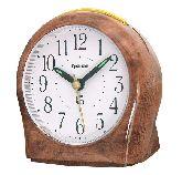 Часы PT100-М2 ГРАНАТ