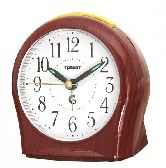 Часы PT100-М3 ГРАНАТ