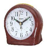 Часы PT100-М4 ГРАНАТ