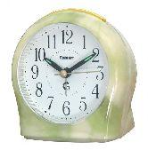 Часы PT100-М5 ГРАНАТ