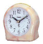 Часы PT100-М6 ГРАНАТ