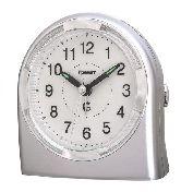 Часы PT101-2 ГРАНАТ