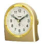 Часы PT101-А1 ГРАНАТ