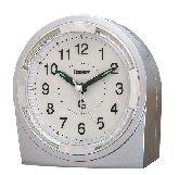 Часы PT102-2 ГРАНАТ