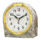 Часы PT102-М10 ГРАНАТ