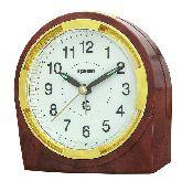 Часы PT102-М4 ГРАНАТ