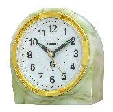 Часы PT102-М5 ГРАНАТ