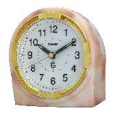 Часы PT102-М6 ГРАНАТ