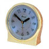 Часы PT176-M2 ГРАНАТ