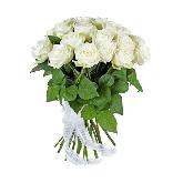 """Букет цветов """"Слезы Ангела"""""""