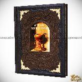 Книга «Афоризмы великих врачей»