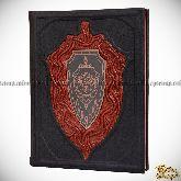 Книга «Лубянка»