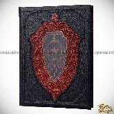 Книга «СМЕРШ»