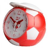 Часы SP-11 ГРАНАТ