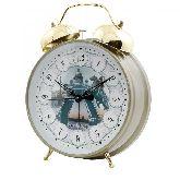 Часы SPB-4 ГРАНАТ