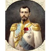 Стоимость иконы Св. Император Николай ИМП-01-2 12х9,5