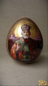 Св. Николай Угодник! 13