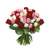 """Букет цветов """"Свидание"""""""