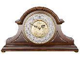 Часы настольные Т-10005-72 Vostok